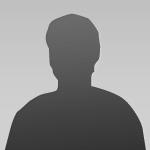 immagine profilo
