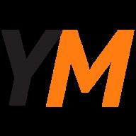 youmedia.fanpage.it