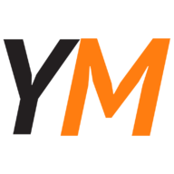YouMedia